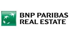 Sudeco - Bnp Real Estate