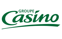 Sudeco - Casino